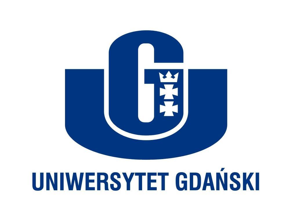 Wydział Matematyki, Fizyki i Informatyki UG
